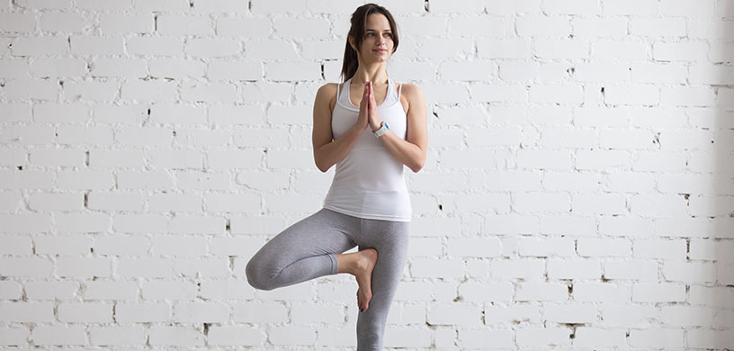 Going with the Flow: How to Increase Emotional, Energetic, and Physical Flexibility