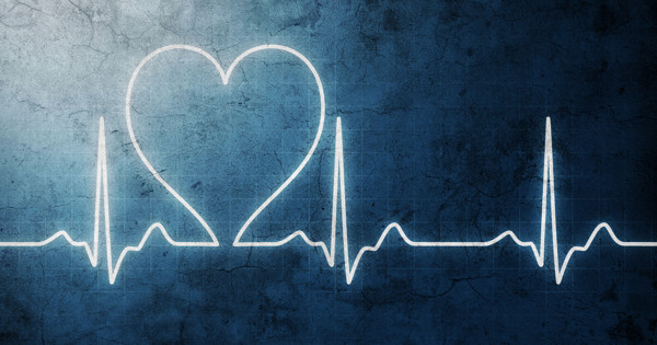 Four Things You Never Knew About Heart Disease