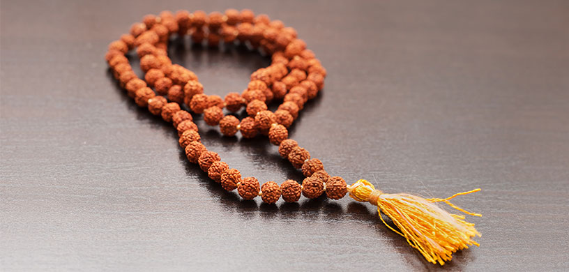 The Benefits and Uses of Mala Beads