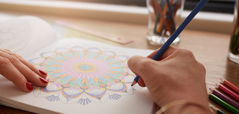 10 Ways to Infuse More Creativity into Your Life
