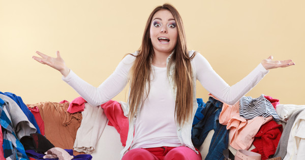 4 Things You Must Keep to Declutter Your Life