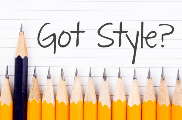 5 Shocking Education Tools to Change Your Writing Style