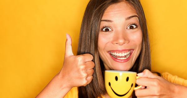 7 Good Reasons  you need humor at work