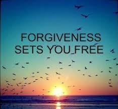 Forgiveness: Essential For More Love