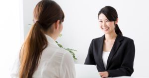 5 Ways to Take Charge of Your Job Interview
