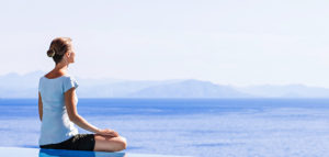 How to Harness the Power of Summer Archetypes with Meditation