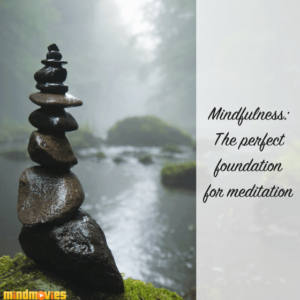 4 Ways to Practice Mindfulness in Your Daily Life