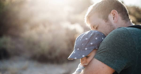 5 Surprising Reasons for Parents to Stop Worrying