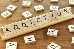 Is Love Addiction the Same as Sex Addiction