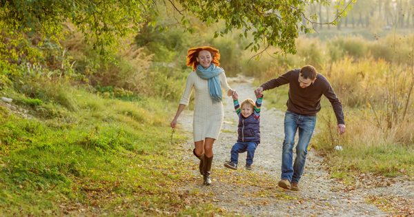 3 Conscious Parenting Tips For Parenting In The New Paradigm