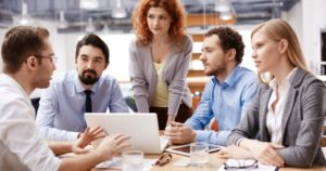 How to Make the Most Out of Your Company Meetings