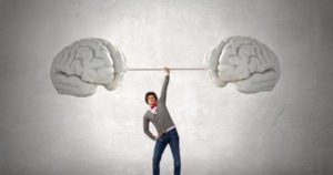 7 Healthy Habits for a Stronger Mind