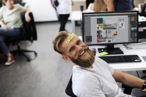 7 Surprising Reasons Why Productivity Will Make You Happy