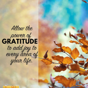 Gratitude Gains: 8 Easy Ways To Strengthen Your Gratitude Muscle