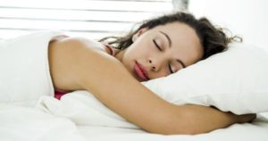 These 7 Tips Will Help You Sleep Better (Backed By Science)