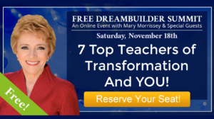7 Top Teachers of Transformation And YOU