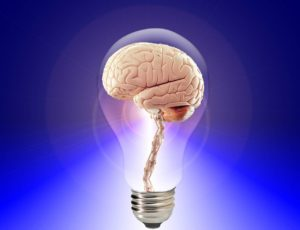 7 Ways To Boost Your Brain Power Right Now