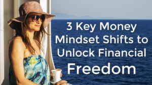 The 3 Great Money Myths & Your Path to Financial Freedom FREE Online Event