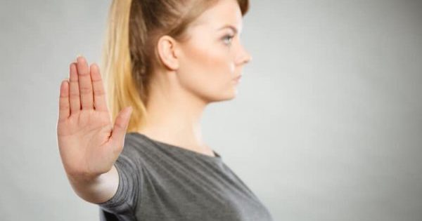 5 Reasons You Should Be Assertive