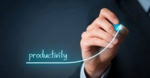 14 Studies That Will Change The Way You Think About Productivity