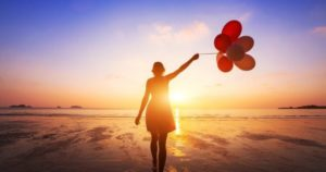 4 Powerful Action Steps to Reclaim Your Happiness in 6 Minutes a Day