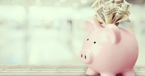 10 Ways Of Frugal Living For More Happiness And Peace