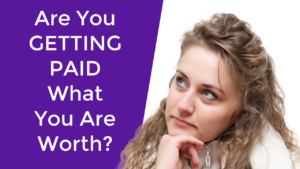As A Creative Are You Getting Paid What You Are Worth