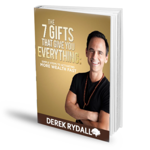 (FREE GUIDE) The 7 Gifts That Give You Everything