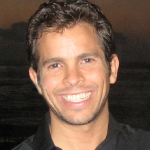 Join New York Times Best-Selling Author Nick Ortner ToDiscover How to Clear Negative Thinking