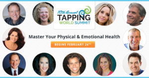Join 20 of the World's Leading Personal Development and Health Experts in this FREE Online Event!