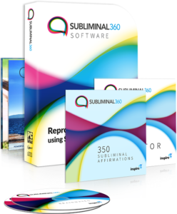 Create Your Own Custom Subliminal MP3 Recordings With Subliminal 360