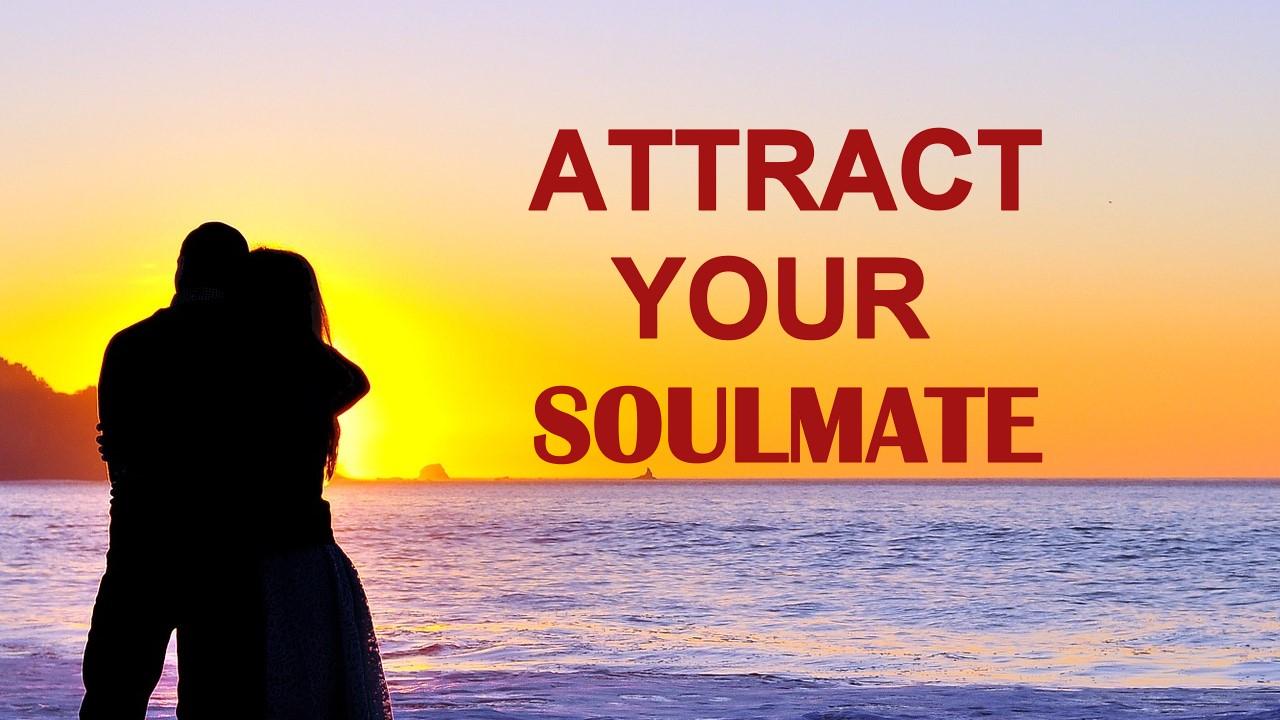 the soulmate secret free download